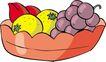 水果大全0167,水果大全,饮料食品,