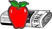 生野菜0787,生野菜,饮料食品,