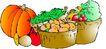 生野菜0790,生野菜,饮料食品,