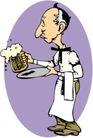厨师0237,厨师,饮料食品,