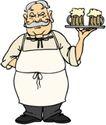 厨师0238,厨师,饮料食品,