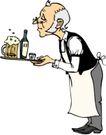 厨师0239,厨师,饮料食品,