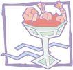 海鲜0313,海鲜,饮料食品,