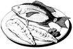 海鲜0318,海鲜,饮料食品,
