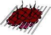 肉类0318,肉类,饮料食品,