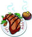 肉类0320,肉类,饮料食品,
