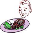 肉类0321,肉类,饮料食品,