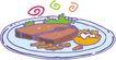 肉类0322,肉类,饮料食品,