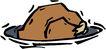 肉类0332,肉类,饮料食品,