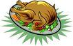 肉类0334,肉类,饮料食品,