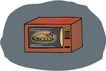肉类0338,肉类,饮料食品,