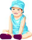 儿童写实0158,儿童写实,儿童世界,