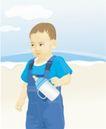 儿童写实0166,儿童写实,儿童世界,