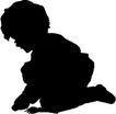 童年0986,童年,儿童世界,