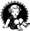 童年1020,童年,儿童世界,