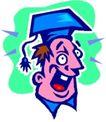 教育0356,教育,文化体育,