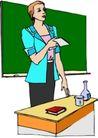 教育0357,教育,文化体育,