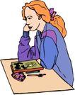 教育0358,教育,文化体育,