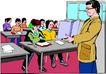 教育0365,教育,文化体育,