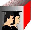 教育0380,教育,文化体育,