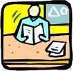 教育0389,教育,文化体育,