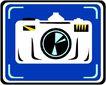 摄影0294,摄影,文化体育,