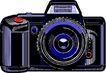 摄影0298,摄影,文化体育,