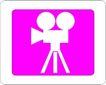 摄影0302,摄影,文化体育,