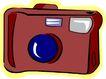摄影0309,摄影,文化体育,