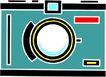 摄影0310,摄影,文化体育,
