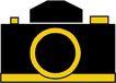 摄影0313,摄影,文化体育,