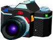 摄影0315,摄影,文化体育,