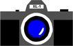 摄影0316,摄影,文化体育,