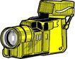 摄影0323,摄影,文化体育,