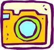 摄影0331,摄影,文化体育,