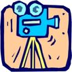 摄影0332,摄影,文化体育,
