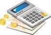 金融世界0461,金融世界,金融风暴,