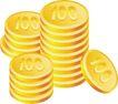 金融世界0466,金融世界,金融风暴,