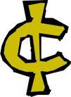 货币0005,货币,金融风暴,货币符号