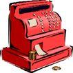 货币0041,货币,金融风暴,红色机器