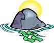 货币0044,货币,金融风暴,小山