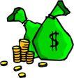 货币0053,货币,金融风暴,美元 钱财