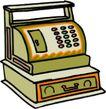 货币0055,货币,金融风暴,机器 办公用品