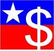 货币0263,货币,金融风暴,
