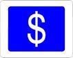 货币0269,货币,金融风暴,