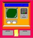 货币0410,货币,金融风暴,