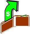 货币0439,货币,金融风暴,