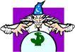 货币0735,货币,金融风暴,