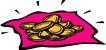 货币0738,货币,金融风暴,