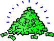 货币0743,货币,金融风暴,